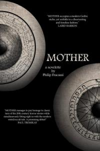 """Mother"" by Philip Fracassi"
