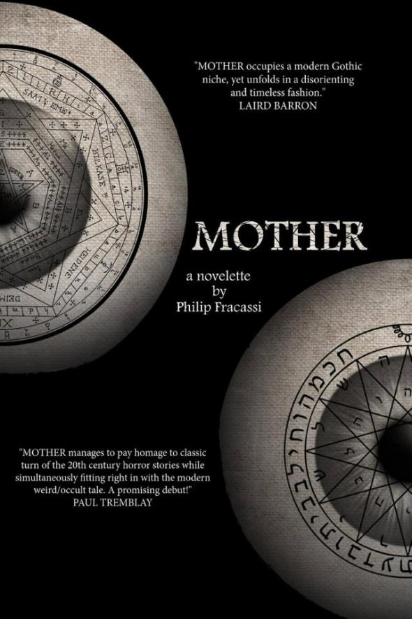 mother_cover