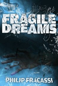 front_cover_image_fragile_dreams-423x628