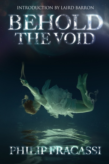 front_cover_image_behold_the_void1