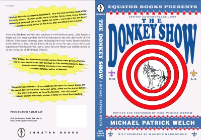 donkey_show_cover_n9
