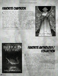 Strange Aeons 23 Page 42