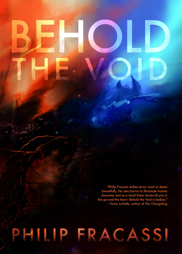 behold_cover