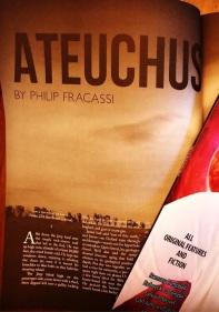 Ateuchus-page-1